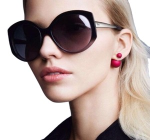 fe7b8b0319 Dior Sunglasses on Sale - Up to 70% off at Tradesy
