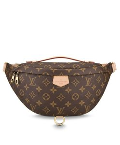 f6ff58c243d08 Louis Vuitton Cross Body Bags - Up to 70% off at Tradesy