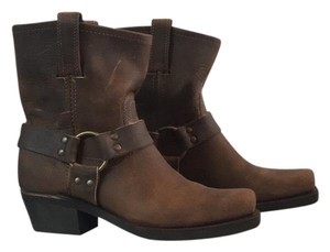68240da3cb5 Frye on Sale - Up to 80% off at Tradesy