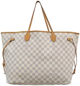 166d25e4d5e2 Louis Vuitton Bags on Sale - Up to 70% off at Tradesy
