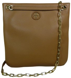 76efe303fac2 Tory Burch Swingpacks - Up to 70% off at Tradesy