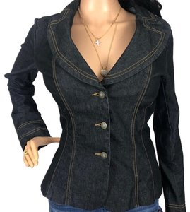 c3b1403491287 Women's Bisou Bisou Outerwear - Up to 70% off at Tradesy