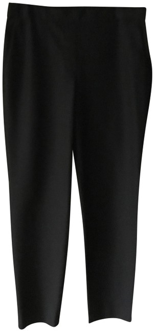 Preload https://img-static.tradesy.com/item/25228048/theory-blacke-no-specific-style-name-pants-size-4-s-27-0-1-650-650.jpg