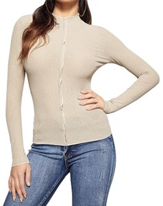 1d3f5812e3b3f SheIn Tops - Up to 70% off a Tradesy