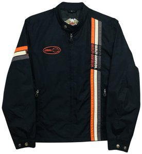 Harley Davidson Clothing On Sale Up To 80 Off At Tradesy