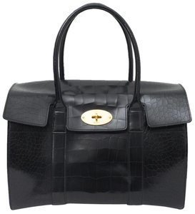 d5e51f3f025 Mulberry Totes - Up to 70% off at Tradesy