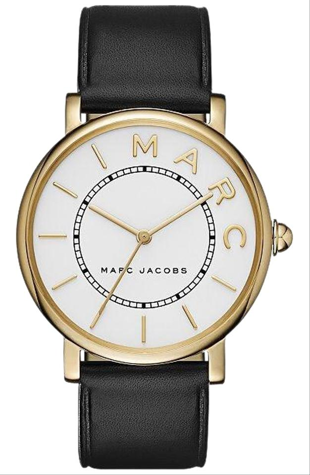 d8cb2458cee Marc by Marc Jacobs Accessories - Up to 70% off at Tradesy