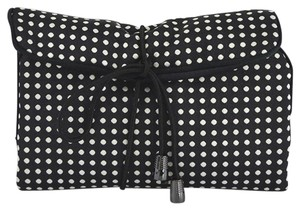 Anne Fontaine ANNE FONTAINE TRAVEL CLUTCH #150-45