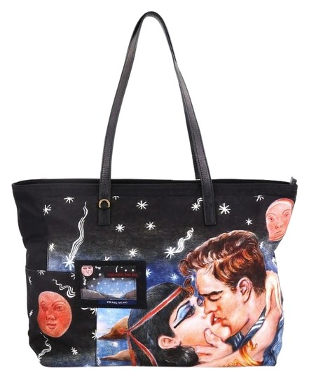 Preload https://img-static.tradesy.com/item/25230015/prada-impossible-true-printed-large-black-tessuto-tote-0-1-540-540.jpg