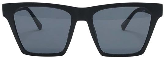 Preload https://img-static.tradesy.com/item/25230689/quay-black-alright-with-tags-large-style-free-3-day-shipping-large-sunglasses-0-1-540-540.jpg