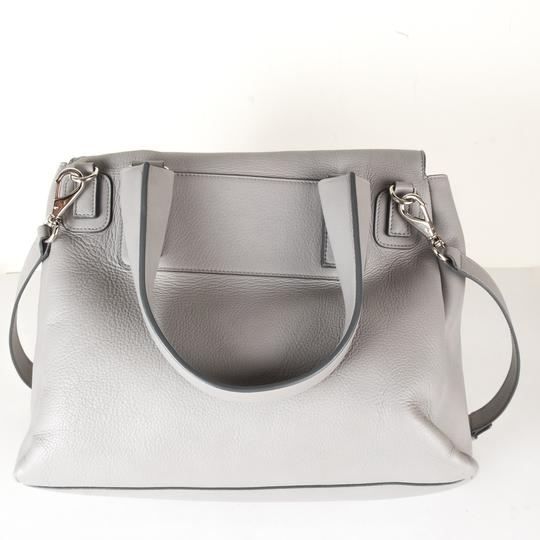 Givenchy Shoulder Bag Image 3