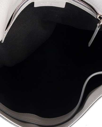 Givenchy Shoulder Bag Image 7