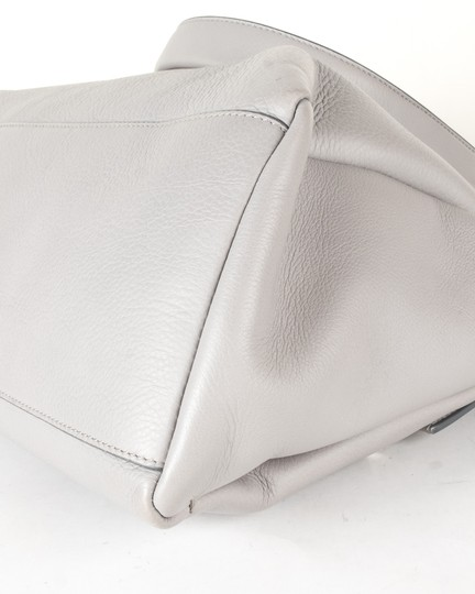 Givenchy Shoulder Bag Image 8