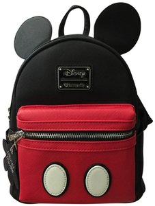 Loungefly Backpack