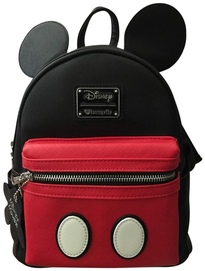 Preload https://img-static.tradesy.com/item/25230704/loungefly-disney-mickey-mouse-black-with-red-faux-leather-backpack-0-1-540-540.jpg