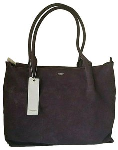 Hammitt Tote in grape