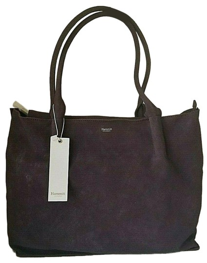 Preload https://img-static.tradesy.com/item/25230824/hammitt-oliver-grape-leather-tote-0-1-540-540.jpg