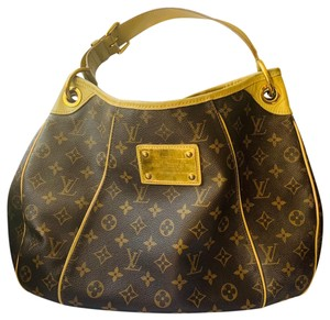 09bf6fcfe9fe Louis Vuitton Bags on Sale - Up to 70% off at Tradesy