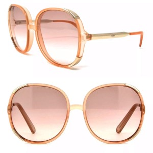 100e23962ecf Women s Sunglasses - Up to 70% off at Tradesy
