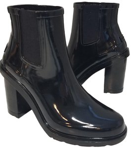 9c68c9671430 Hunter Rain Boots on Sale - Up to 70% off at Tradesy