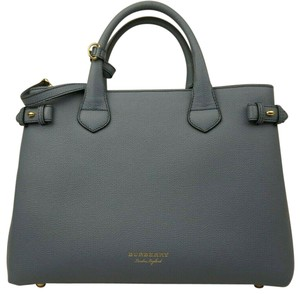 172a47b433e4 Burberry Bags and Purses on Sale - Up to 70% off at Tradesy