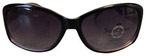 Juicy Couture (NEW) Women's Square Eyewear