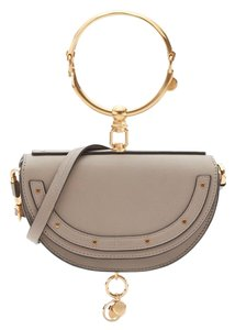 dec544fd92bb Chloé Bags on Sale - Up to 70% off at Tradesy