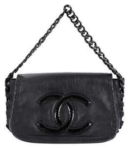 075b76485df0 Chanel Shoulder Bags on Sale - Up to 70% off at Tradesy