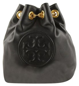 25efb714d96 Tory Burch Bags on Sale - Up to 70% off at Tradesy