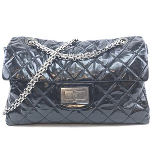 97657e067f6f Chanel Bags on Sale – Up to 70% off at Tradesy (Page 80)