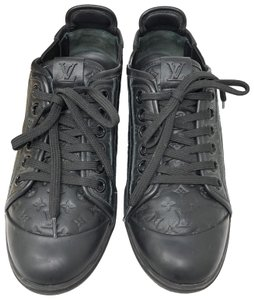 bd60460854d7 Louis Vuitton Shoes on Sale - Up to 70% off at Tradesy