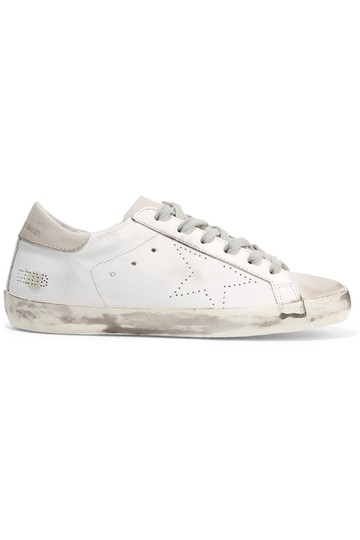 Preload https://img-static.tradesy.com/item/25234680/golden-goose-deluxe-brand-white-and-off-white-superstar-leather-suede-sneakers-size-us-7-regular-m-b-0-0-540-540.jpg