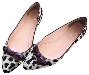 b42177637c2 Kate Spade Shoes on Sale - Up to 90% off at Tradesy