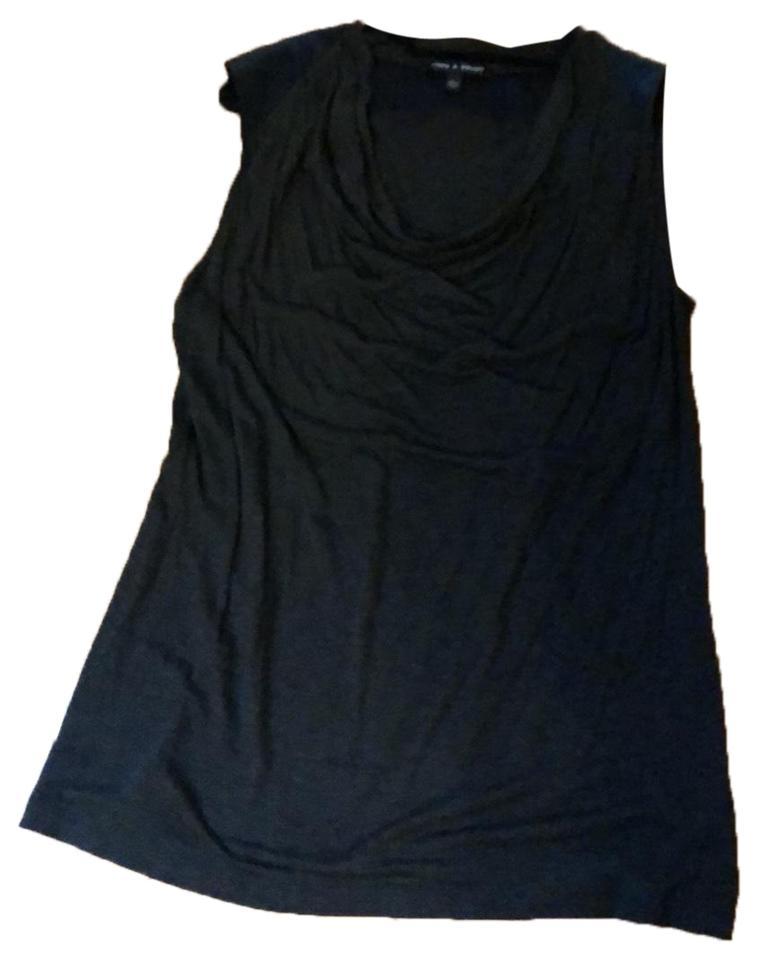 ad132ccf59c226 Cable   Gauge Tank Top Cami Size 12 (L) - Tradesy