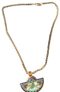 Frey Wille FREY WILLE Pendant Necklace
