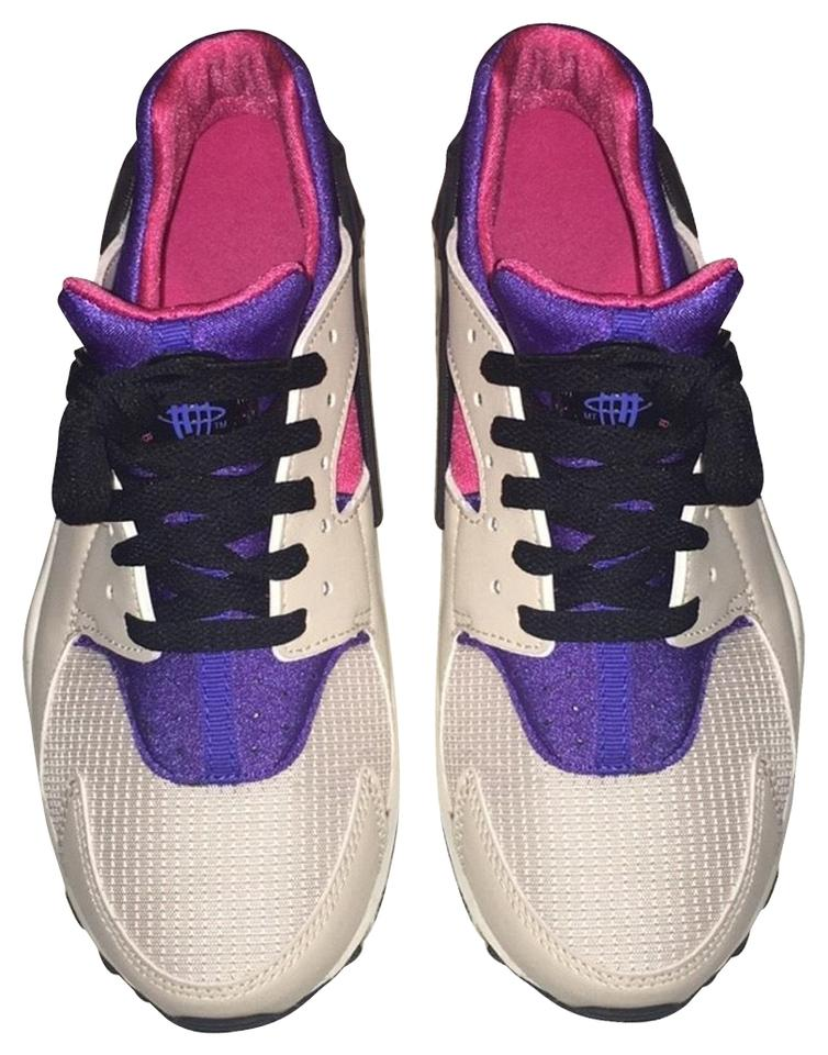 b52938291e Nike Huarache Bynike. In Great Condition Sneakers Size US 6.5 ...