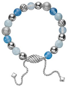 1e633efc0160 David Yurman Jewelry and Accessories on Sale - Up to 70% off at Tradesy