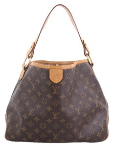 d72d8767572e Louis Vuitton Delightful Bags - Up to 70% off at Tradesy (Page 2)