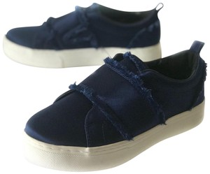 a561939d253c8a Sam Edelman Sneakers - Up to 90% off at Tradesy