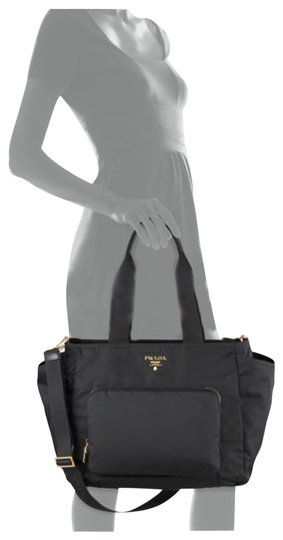 Preload https://img-static.tradesy.com/item/25236782/prada-gently-used-excellent-condition-baby-bag-with-gold-hardware-changing-pad-included-in-this-vers-0-1-540-540.jpg