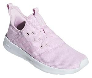 c999f84313834 adidas Sneakers - Up to 90% off at Tradesy