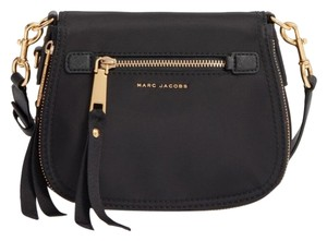 e2f7881c9e82 Marc Jacobs on Sale - Up to 80% off at Tradesy