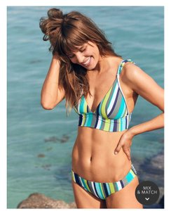 Women S Aerie Swimwear Up To 70 Off At Tradesy