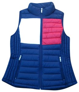 885f8c6d Women's Tommy Hilfiger Outerwear - Up to 70% off at Tradesy