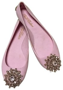 7ab97c970 Women s Pink Ted Baker Shoes - Up to 90% off at Tradesy