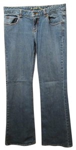 American Rag 5 Pocket Design Boot Cut Jeans