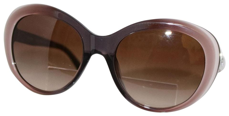 f15fe43742 Beige Coach Sunglasses - Up to 70% off at Tradesy