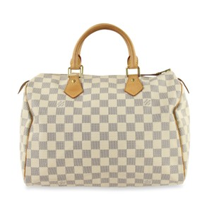 29535818c40 Louis Vuitton on Sale - Up to 70% off LV at Tradesy