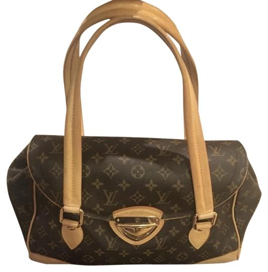 Preload https://img-static.tradesy.com/item/25239217/louis-vuitton-monogram-leather-satchel-0-1-540-540.jpg