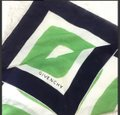 Givenchy vintage Givenchy Scarf Image 3